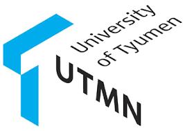 Вестник ТюмГУ». - Тюменский государственный университет