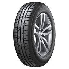 <b>Laufenn G Fit</b> AS LH41 Tyres | Cheap Laufenn Tyres At Tyrepower NZ