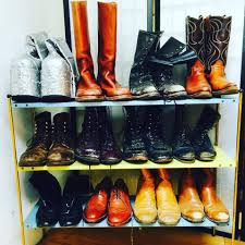 the easy leaves home facebook image contain shoes and boots
