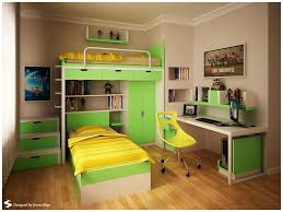 teen bedroomlovely teenage bedroom ideas with colorful dotted bed sheet also blue wall paint bedroomlovely white wood office chair