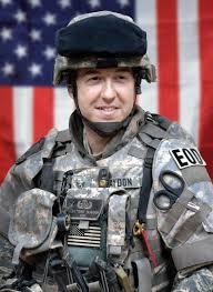 patriot profile matthew slaydon matthew slaydon eod uniform
