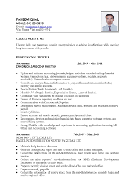 examples of resumes best resume samples for freshers job in 89 amazing best resume samples examples of resumes