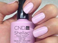 16 Best Nails by Claramay Beauty images | Nails, <b>Shellac</b> manicure ...
