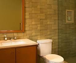 pics of bathroom designs: unique pictures of bathroom wall tile designs design