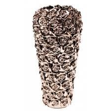 "<b>Ваза Rose Multi</b>, коллекция ""Розы"" 39532 - купить в Москве"
