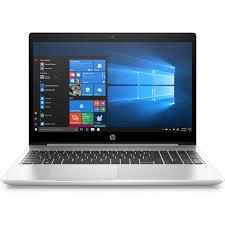 "Buy the <b>HP Probook 455R G6</b> Business Laptop 15.6"" FHD, AMD ..."