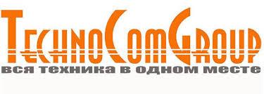 <b>Hikvision DS</b>-<b>2CD2523G0</b>-<b>IWS IP камеры</b> Wi-Fi купить в Москве ...