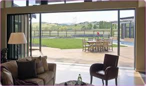 large sliding patio doors: curtains for large sliding glass doors home design ideas