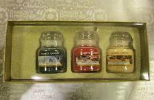 Декоративные <b>свечи</b> Yankee Candle - огромный выбор по ...