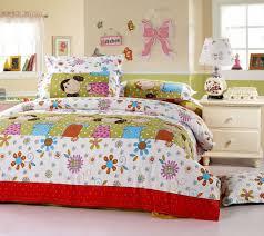 kids bed brown varnished teak wood loft bed with desk and storage drawer also shelves bedroom queen sets kids twin