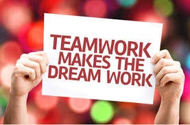 how to be a team building catalyst as solopreneur and how to be a team building catalyst as solopreneur and dentrepreneur® dentrepreneur solutions llc