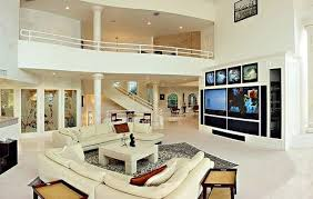 living rooms dream big and open spaces on pinterest big living rooms