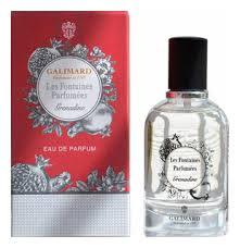 <b>Galimard Grenadine</b> купить селективную парфюмерию для ...