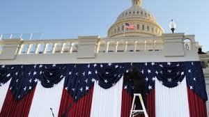 Image result for inauguration image