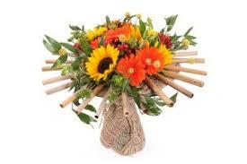 Купить <b>букеты</b> цветов в Энгельсе