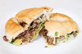 Image result for tortas