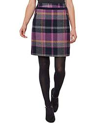 <b>Women's Skirts</b>: Amazon.co.uk