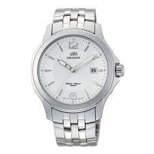 Наручные <b>часы ORIENT UN8G001W</b>, мужские — купить в ...