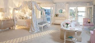 afk furniture luxury baby furniture high end childrens furniture designer baby cribs beyonce baby nursery