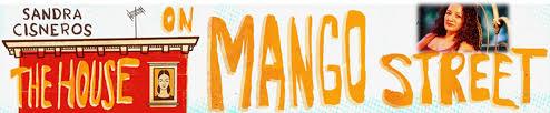 uncategorized readers are leaders page  mango street 3