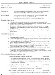 business resume objective examples template business resume objective examples