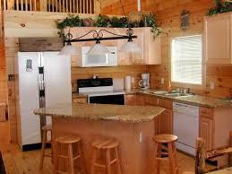 Small Kitchen Island Designs Kitchen Islands Ideas Small Kitchen Island Ideas Affordable