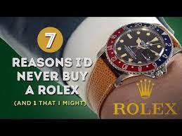 Обзор. <b>Мужские</b> наручные <b>часы Wainer</b> WA.11022-C - YouTube