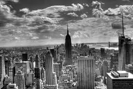 nyc a tale of two cities the travel bug digest nyc