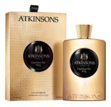 <b>Духи Atkinsons</b> (Аткинсон) – купить <b>парфюм</b> в интернет-магазине ...