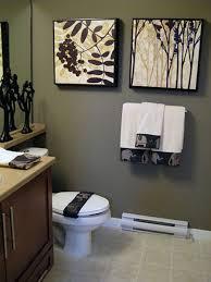 bathroom decor ideas unique decorating: from simple to unique bathroom wall decor ideas