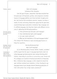 cover letter science essay format format computer science extended cover letter cover letter template for science essay format scientific examplescience essay format extra medium size