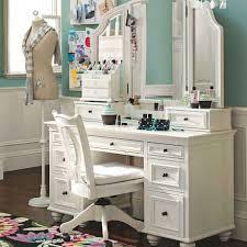 bedroom bathroom lighting ideas dress mirror