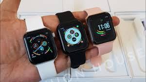 F10 Premium <b>Smart</b>/Fitness/Health/<b>Watch</b> Unboxing, Charging ...