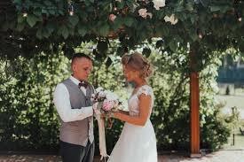 <b>Романтика</b> в <b>розовом</b> цвете: свадьба в формате фуршета ...