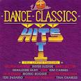 Old Skool Hip Hop Klassiks, Vol. 1