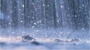 Image result for rain in scotland