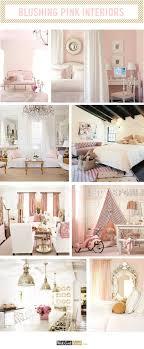designer kitchen towels light pink ballet