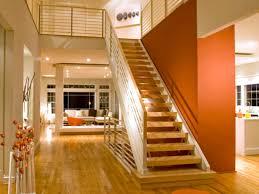 ideas burnt orange: superior burnt orange accent wall  burnt orange accent wall ideas