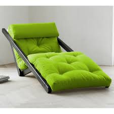 figo chaise lounge adults can have cool futons too a chairs middot cool lounge