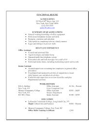 sample knowledge skills and abilities resume professional resume sample knowledge skills and abilities resume leadership skills resume sample resume my career resume for skills