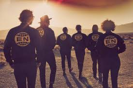 """<b>Arcade Fire's</b> """"<b>Everything</b> Now"""" sounds so much like this Spanish ..."""