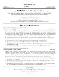 accounts receivable clerk resume accounts receivable accounts    sample resume for accounts payable     accounts receivable supervisor resume examples