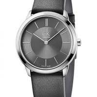 Товары Оригинальные <b>часы</b>   Times Square – 361 товар ...