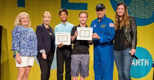 Meet The Winners Of <b>Star Trek</b> And NASA's Student 3D <b>Printing</b> ...