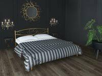 «<b>Кровать</b> Alitte Isabelle Alitte 160x190» — Результаты поиска ...