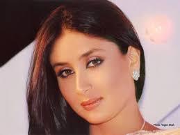 Kareena Kapoor Babita And Karishma Kapoor At Chautha Of Mona Ka And Karishma Kapoor Photo Shared By Heather38 | Background Wallpapers Images - kareena-kapoor-hd-and-family-245132548