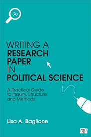 topics for political science research papers   our work  political science research paper topics   essayempire