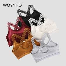WOYYHO Outdoors Store - Amazing prodcuts with exclusive ...