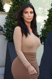 Znalezione obrazy dla zapytania kardashian