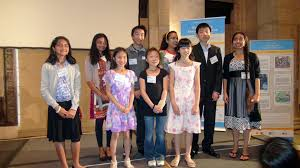 personal story apex express essay winners of growing up asian in america